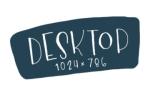 Download_Desktop1024x786