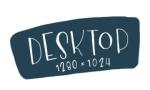 Download_Desktop1280x1024
