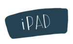 Download_iPad