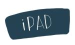 Download_iPad