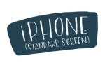 Download_iPhoneStandard